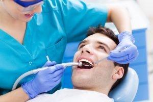 Brunswick Clover Dental Periodontal Disease Treatment