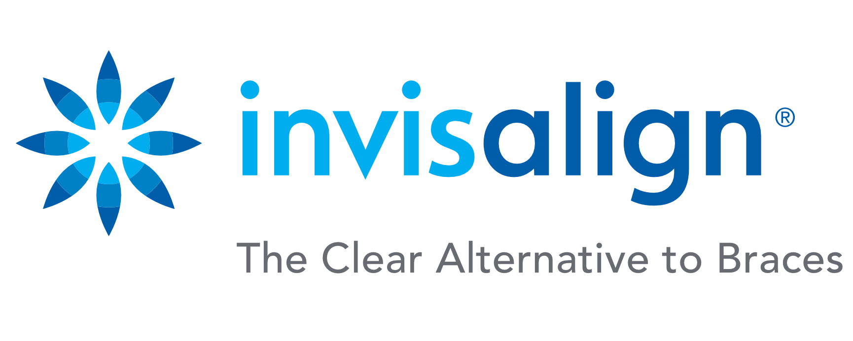 Invisalign Treatment In Brunswick