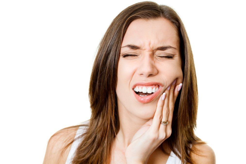 tooth-decay-treatment-at-clover-dental